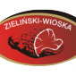 zielinski_wioska