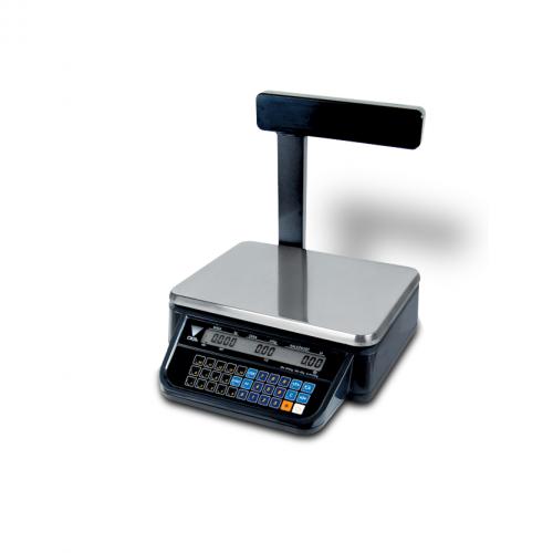DIGI-DS-781-PR_posnet_fancybox